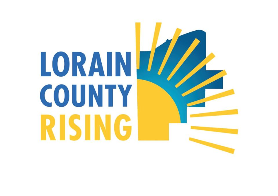 Lorain County Rising